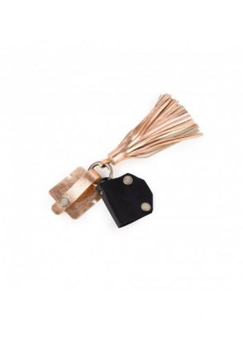سلسلة للمفاتيح