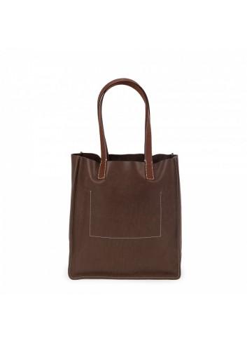 Tote (brown)
