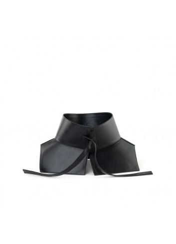 Corset Belt (handmade )