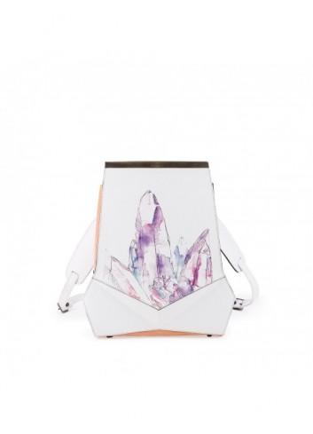 GEO Esmod Crystal Print